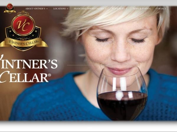 http://www.vintnerscellar.ca