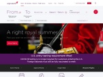 Virgin Atlantic Airways Discounts Codes