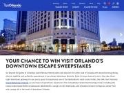 http://www.visitorlando.com/promo/win-a-trip/
