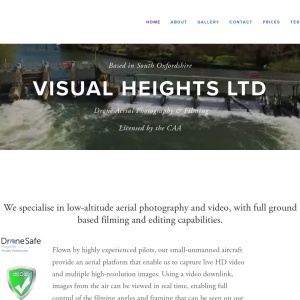 http://www.visualheights.co.uk