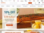 Vital Choice Wild Seafood & Organics Discounts Codes
