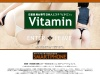 http://www.vitamin5.com/