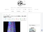 http://www.wakatta-blog.com/google-spam-new-link.html