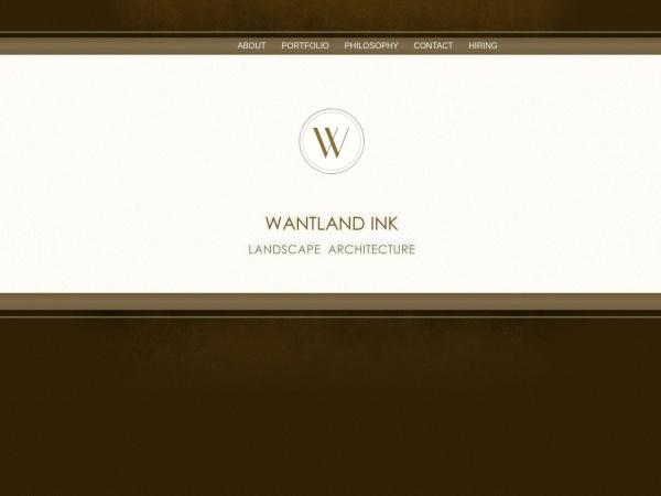 http://www.wantlandink.com