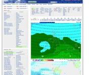 http://www.weatheronline.co.uk/cgi-bin/expertcharts?LANG=en&MENU=0000000000&CONT=ukuk&MODELL=gfs&MODELLTYP=1&BASE=-&VAR=pslv&HH=6&ARCHIV=0&ZOOM=0&PERIOD=&WMO=
