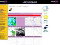 http://www.weatherweb.net/uksail.htm