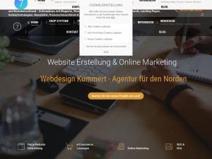 http://www.webdesign-kummert.de