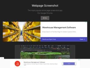 http://www.webpagescreenshot.info