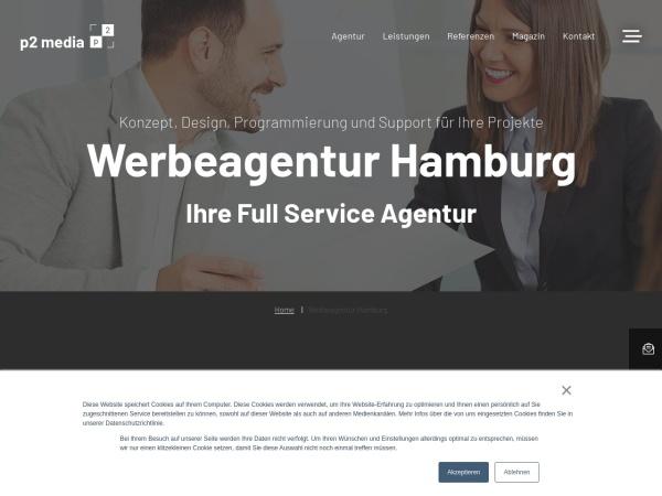 http://www.werbeagenturhamburg.net/