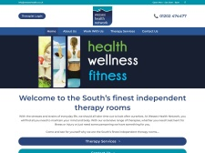 http://www.wessexhealthnetwork.co.uk