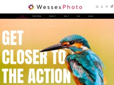http://www.wessexphoto.com