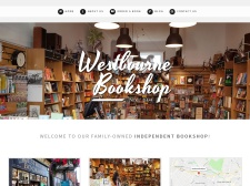 http://www.westbournebookshop.co.uk