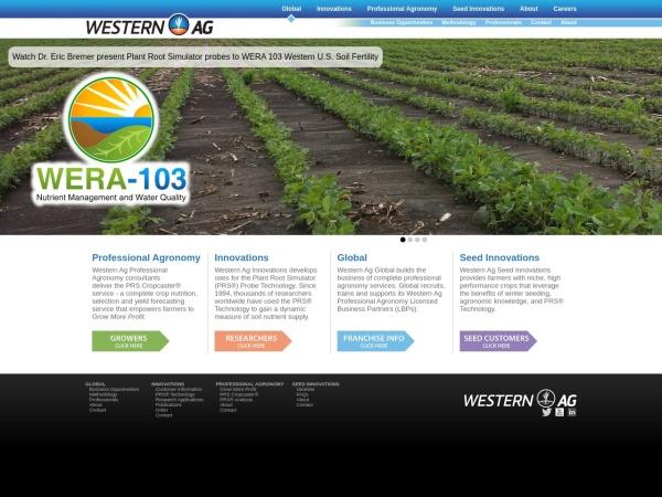 http://www.westernag.ca