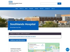 http://www.westernsussexhospitals.nhs.uk/our-hospitals/southlands-hospital/