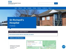 http://www.westernsussexhospitals.nhs.uk/our-hospitals/st-richards-hospital/