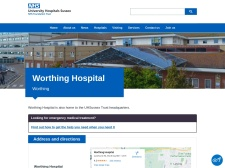 http://www.westernsussexhospitals.nhs.uk/our-hospitals/worthing-hospital/