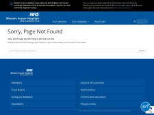 http://www.westernsussexhospitals.nhs.uk/services/accident-emergency/emergency-helplines/