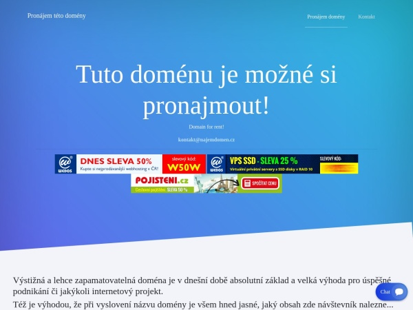 Screenshot of www.westsidestory.cz