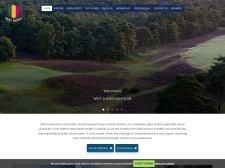 http://www.westsussexgolf.co.uk/