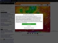 http://www.wetterzentrale.de/topkarten/fsavneur.html