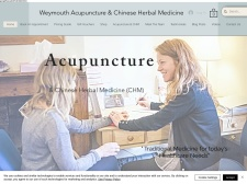 http://www.weymouthacupuncture.co.uk