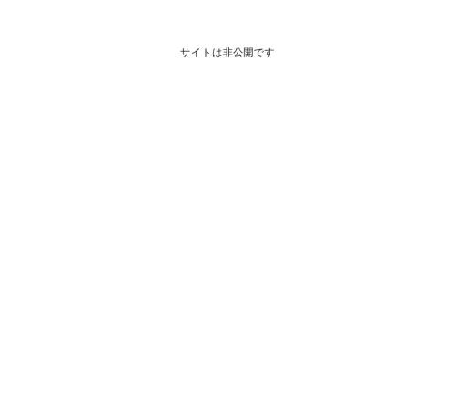 http://www.whhuaheng.com/h/anpanman.html