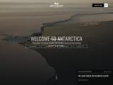 http%3A%2F%2Fwww.white desert - 北極から南極まで 海外個人旅行の専門店