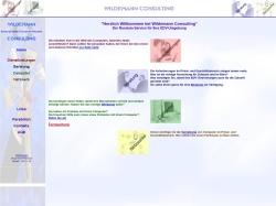 http://www.wildemann.ch