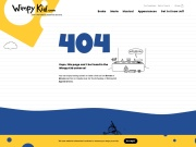 http://www.wimpykid.com/giveaway/
