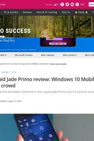 http://www.windowscentral.com/acer-liquid-jade-primo