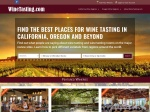 WineTasting.com Promo Codes