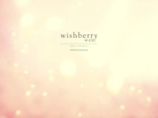 http://www.wishberry.ca