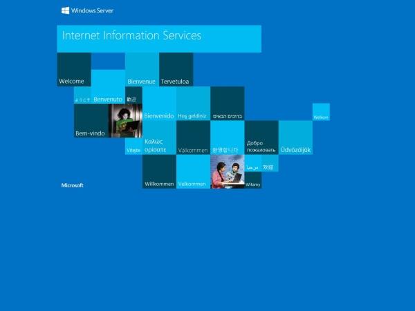 Screenshot of www.withsamu.com