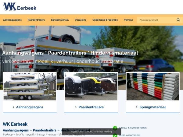 http://www.wk-eerbeek.nl