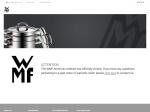Wmfcookware Promo Codes