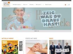http://www.wohlfahrtsmarken.de/