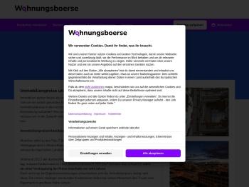 http://www.wohnungsboerse.net/immobilienpreise