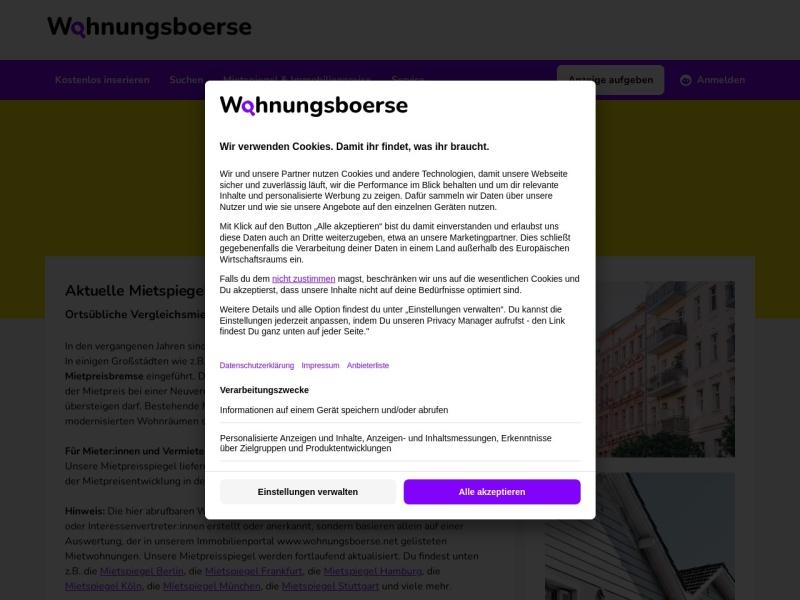 http://www.wohnungsboerse.net/mietspiegel-mietpreise