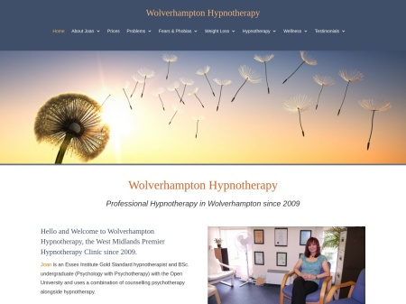 http://www.wolverhamptonhypnotherapy.co.uk/