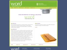http://www.wordconsulting.com