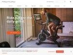ProForm and WorkoutWarehouse by ICON Health and Fitness Discounts Codes