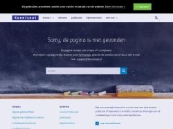 http://www.wroet.kennisnet.nl/intro.asp