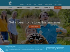 http://www.wwt.org.uk/wetland-centres/arundel/