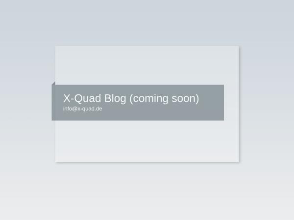 http://www.x-quad.de