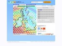 http://www.xcweather.co.uk/GB/forecast