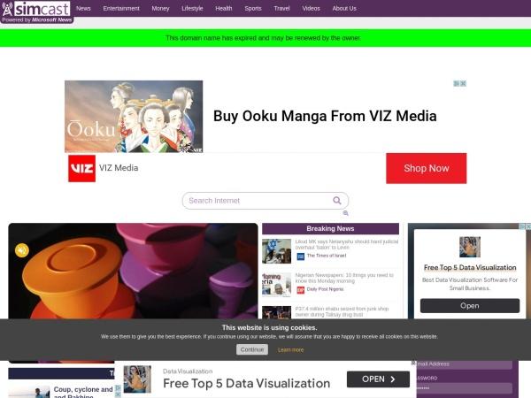 http://www.y-shihou.com/