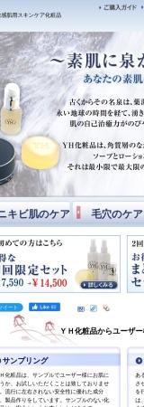 http://www.yamahira.co.jp/