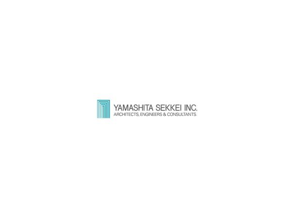 Screenshot of www.yamashitasekkei.co.jp