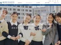 http://www.yamawaki.ed.jp/