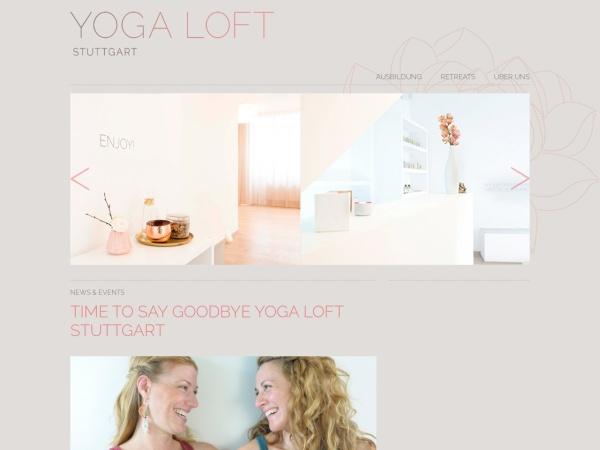 http://www.yogaloft-stuttgart.de/
